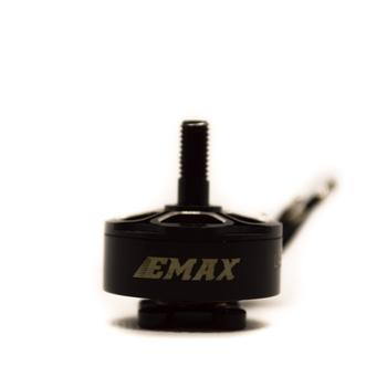 EMAX LS2207