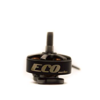 EMAX ECO 2306