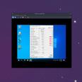 GNU/Linux Ubuntu 20.04 - GPU pass-through AMD Radeon RX5700 - Qemu - KVM - VFIO